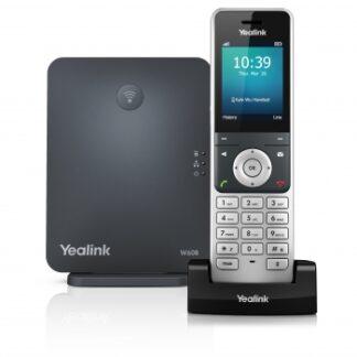 Yealink SIP-W60P