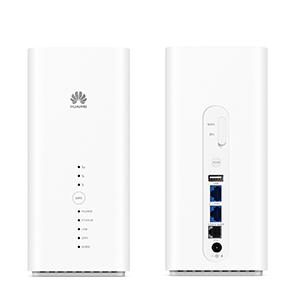 Huawei B618 4G Router