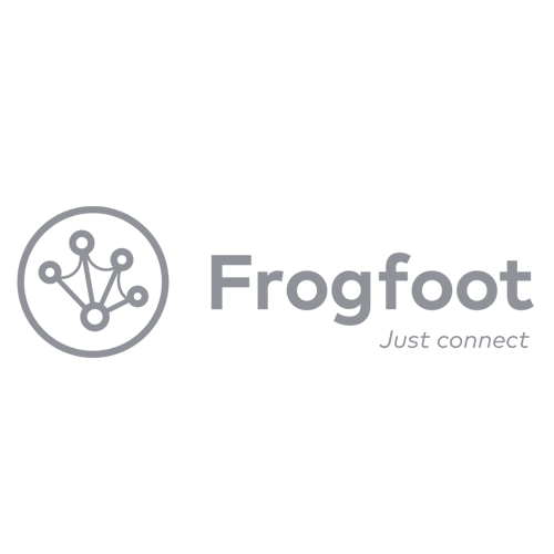 Frogfoot