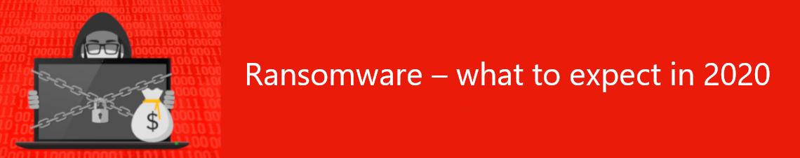 blog-hackers-oicfmw98isbzocesswj22cykr8cyczx61ymm9px9zo-2