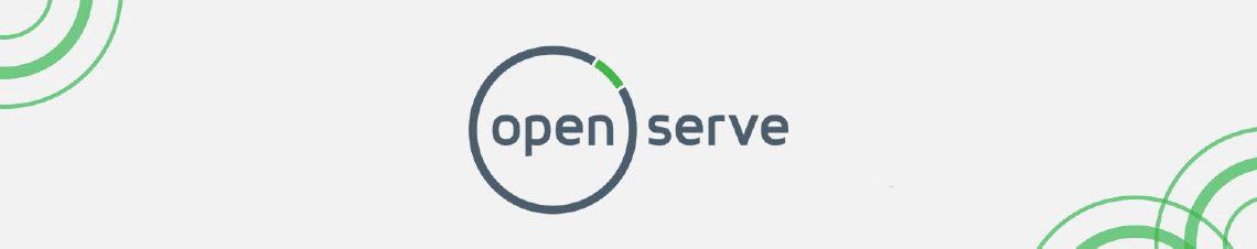 openserve-blog-banner