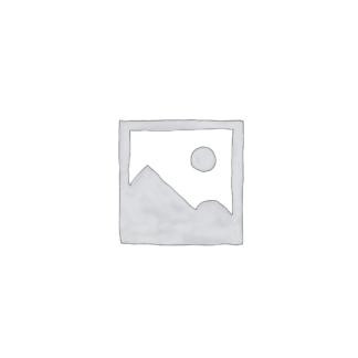 Cloud Document Hosting